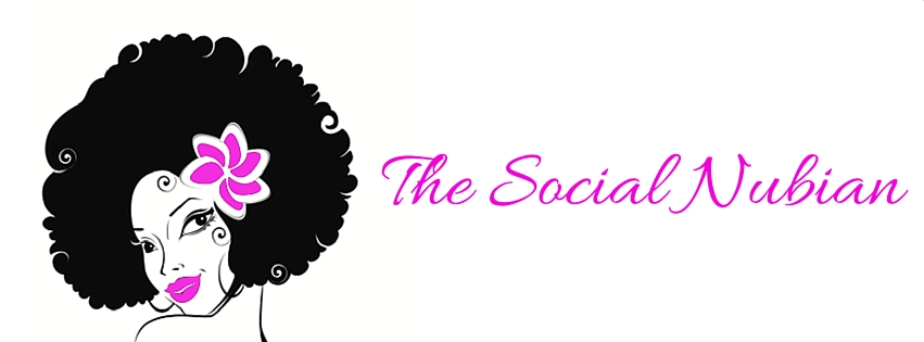 The Social Nubian