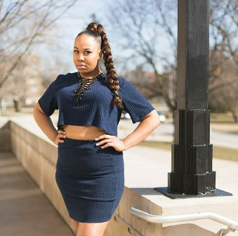 5 Stores Every Curvy Girl Will Fall in Love With — but Didn't Know Existed Before