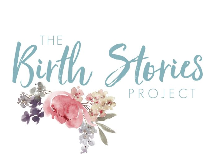 Parenting Series: Journey to Motherhood, the Birthing Story!!!
